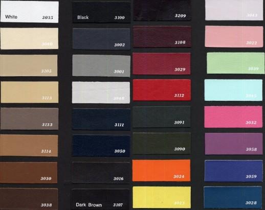 colori-pelle